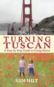 Turning_Tuscan_cover