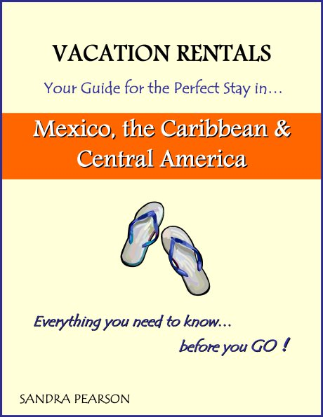 vacation-rentals-book-cover-final-with-border